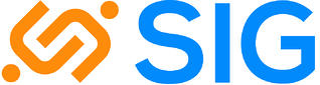 SIG_Final_Logo_without_tagline.jpg